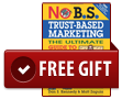 Trust - Based Marketing